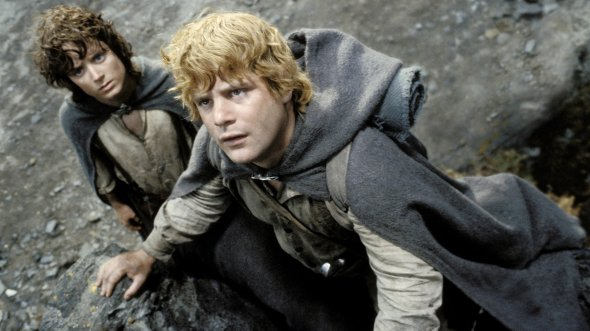 the-lord-of-the-rings-samwise-gamgee-the-return-of-the-king-frodo-baggins-hd-wallpapers